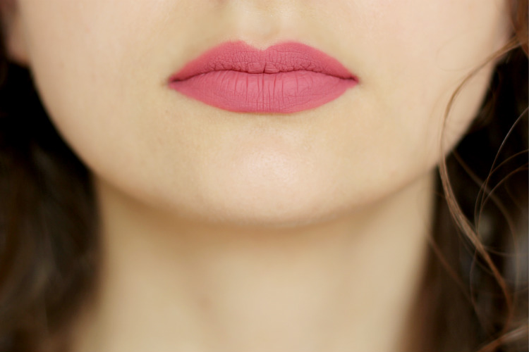 sleek matte me lip cream 4