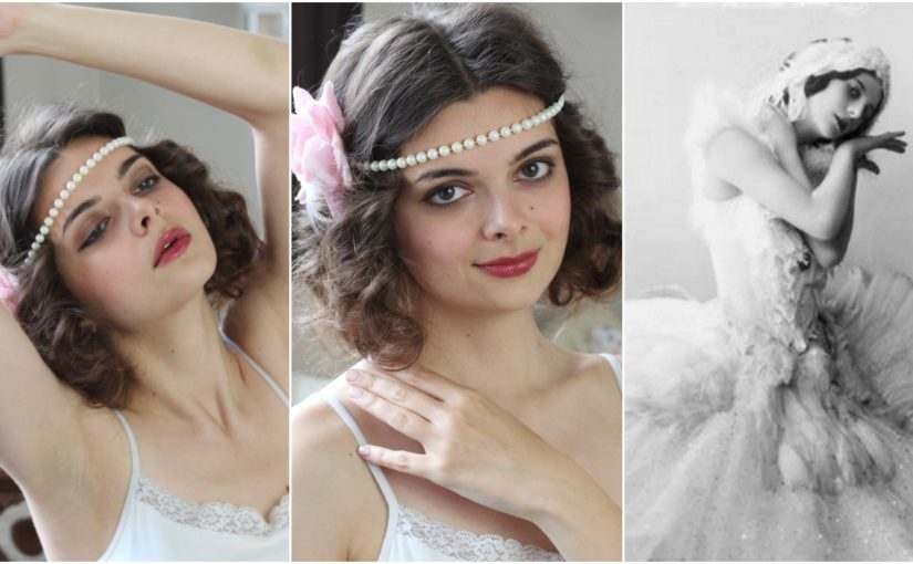 Anna Pavlova | Beauty Beacons