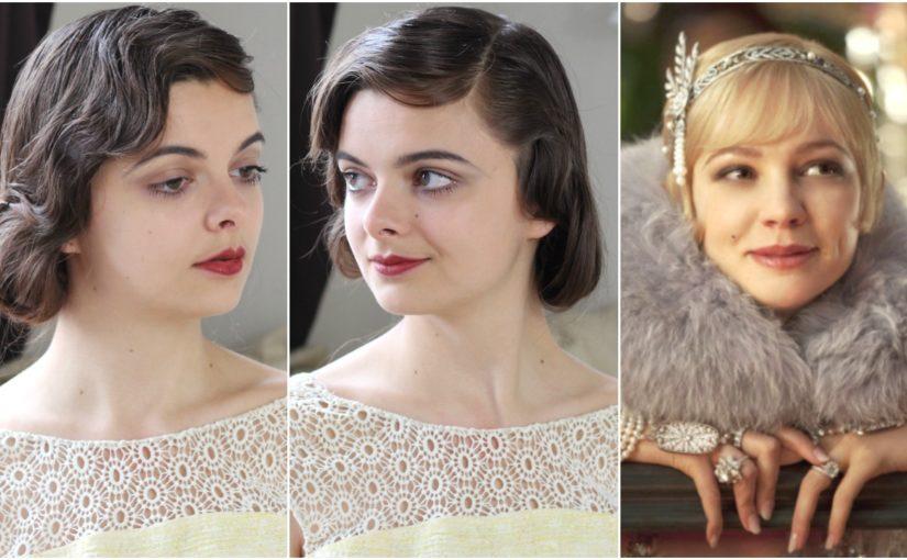 Daisy Buchanan | Beauty Beacons of Fiction