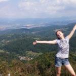 Into The Mountains | Loepsie's Life