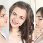3 Cute Back To School Hairstyles