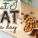 What I Eat In A Day