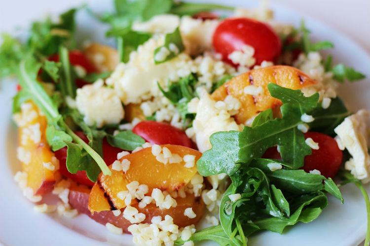 grilled-nectarine-salad-2