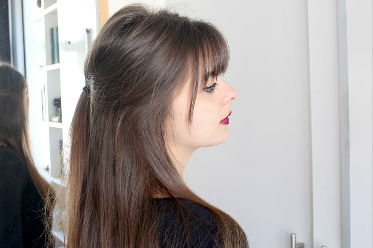 hairstyles-with-bangs-4