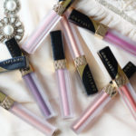 Lipland Liquid Lipstick Review