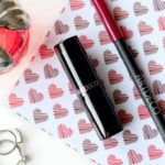 Artdeco Perfect Color Lipstick & Soft Lip Liner