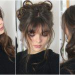 3 Brigitte Bardot Hairstyles