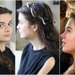 Juliet Capulet | Beauty Beacons of Fiction