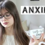 Tea Time Topic: Anxiety
