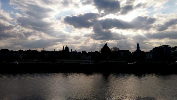 Maastricht Trip | Loepsie's Life