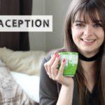 Tea Time Topic: Contraception
