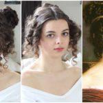 Gallery of Beauties | Beauty Beacons