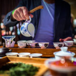 Dutch Tea Festival