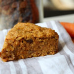 Katie's Carrot Cake | Recipe