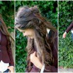 Modern Juliet Look | Style Revival: Italian Renaissance