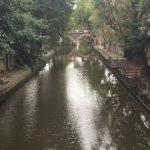 Rain, Rain And More Rain | Loepsie's Life