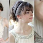 Style Revival: Ancient Greece