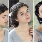 Lady Sybil (Downton Abbey) | Beauty Beacons of Fiction
