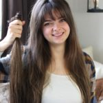 All About Hair Extensions | Choosing, Wearing and Caring For Your Set