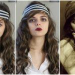 Lily Elsie   Beauty Beacons - Loepsie