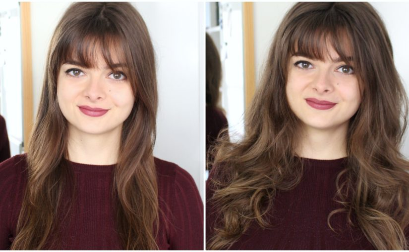 How To Give Volume To Fine Hair